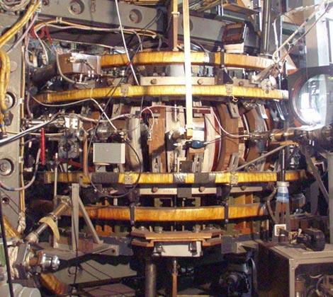 TUMAN-3M